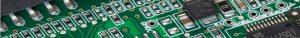 PCB layout, dokumentation og produktion